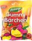 Gummi-Bärchen