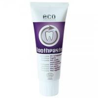 Zahncreme mit Schwarzkümmel