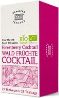 Waldfrüchte Cocktail