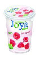 BioJoygurt Himbeere 500 g