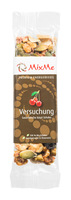 Mixme Müsliriegel Versuchung Sauerkirsche
