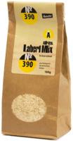 Laberl Mix Einkornschrot Nr. 390