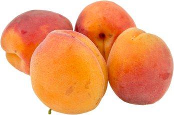 Honig-Aprikosen