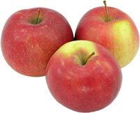 Apfel der Woche